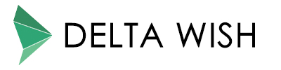 Delta Wish