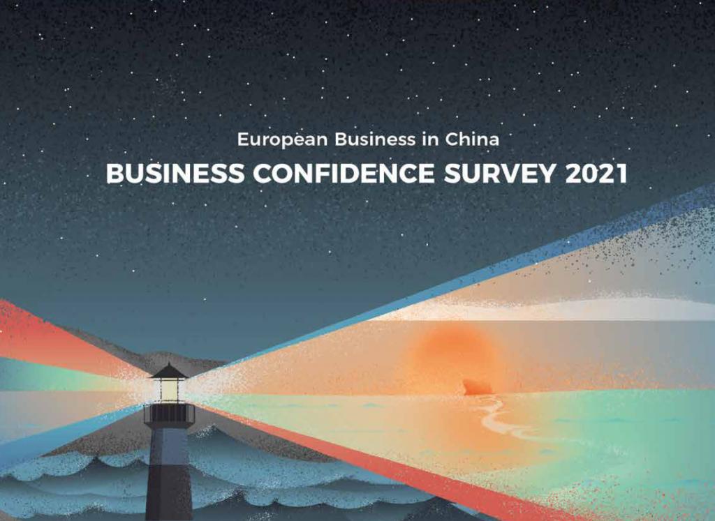 European Companies In China Navigate Covid-19, More Perilous Waters Lie Ahead